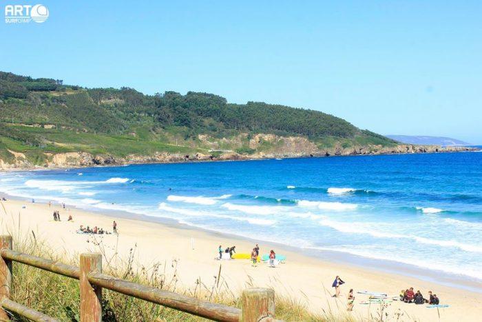 surf-holidays-spanien