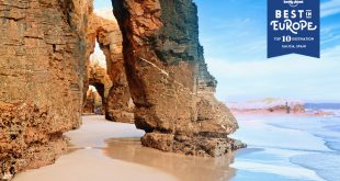 Galicien__Spanien_Lonely_Planet